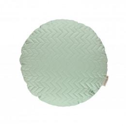 Kussen Sitges - Provence green 45cm