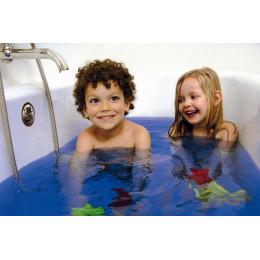 Kleuren voor in bad! - 3 stuks