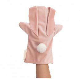 Handpop Bunny - Bloom pink
