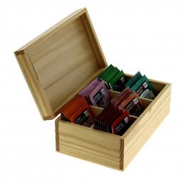 Ontdekking box Noé Nature