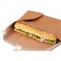 Sandwich wrap Sunshine - Cinnamon