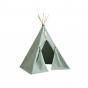Tipitent Nevada - Provence green