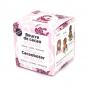Beurre de cacao solide - Iris - 54 ml