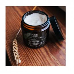 Gezichtscrème - Gemengde tot vette huid - Huguette
