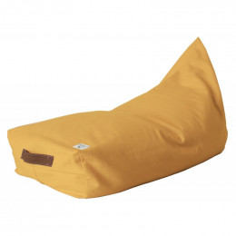 Zitzak Oasis - Farniente yellow