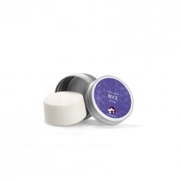 Gezichtsverzorging - Solid Elixir - NYX