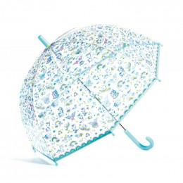 Paraplu - Eenhoorns