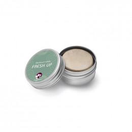 Solide deodorant - Fresh Up