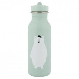 Drinkfles 500ml - Mr. Polar Bear