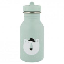 Drinkfles 350ml - Mr. Polar Bear