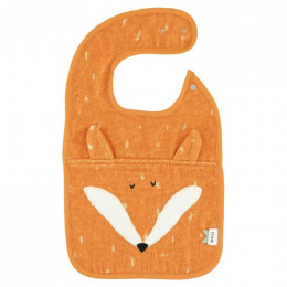 Slab - Mr. Fox