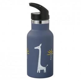 Drinkfles - Giraf