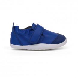 Schoenen Xplorer - 501004B Go Blueberry
