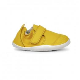Schoenen Xplorer - 501010B Go Trainer Lemon
