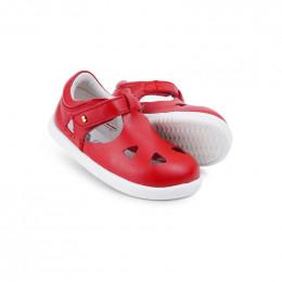 Schoenen I Walk - 638406 Zap II Red