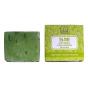 Natuurlijke plantaardige zeep handgemaakt Tea Tree 90g