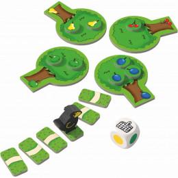 Spel - Boomgaard mini