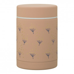 Thermos voedselcontainter 300 ml - Dandelion
