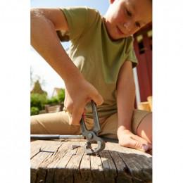 Functionele knijptang - Terra Kids