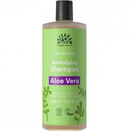 Shampoo - Droog haar - Aloë vera - Groot