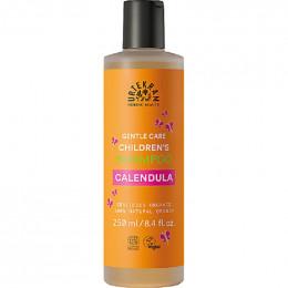 Kindershampoo - Calendula
