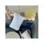 Savon vaisselle écologique solide - 200 g - Romarin