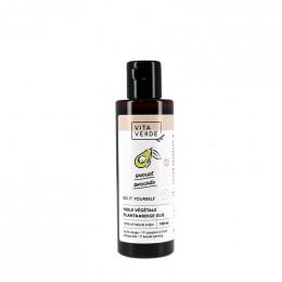 Bio avocado-olie - DIY - 100 ml