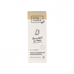 Leucidal SF max conserveermiddel - DIY - 10 ml