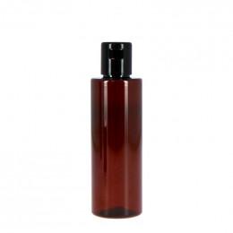 Flacon en verre - 100 ml