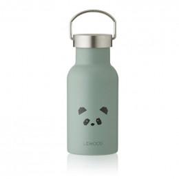 Anker drinkfles - Panda peppermint