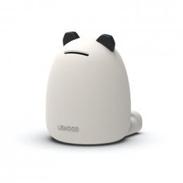 Palma spaarpot - Panda creme de la creme