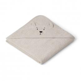 Augusta badcape - Polar bear sandy