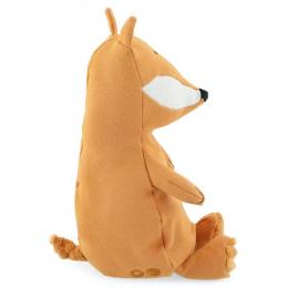 Kleine knuffel - Mr. fox