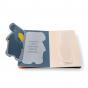 Flapjesboek
