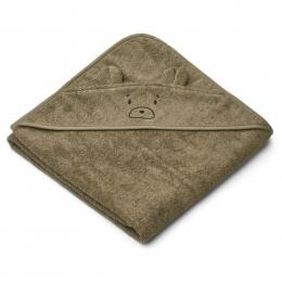 Augusta badcape - Mr bear khaki