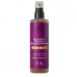 Leave-in conditioner spray - Nordic Berries