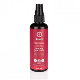 Haarverzorging spray Wonder Hair Tonic - 100 ml