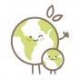 Lidmaatschap - Planet Family