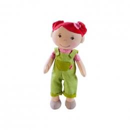 Mooie eerste pop - Dorothea