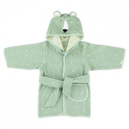 Badjas - Mr. Polar Bear