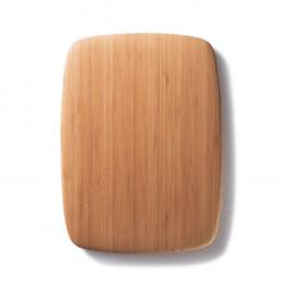 Snijplank van bamboe 38 x 28 cm