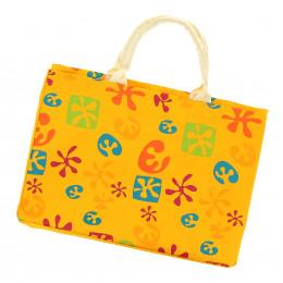 Boodschappentas - Matisse
