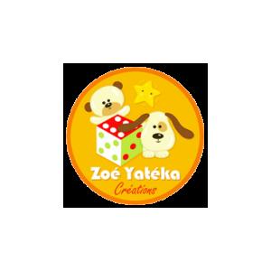 Zoe Yateka