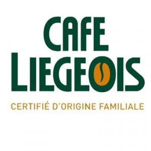 Café Liègeois