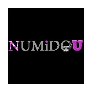 Numidou